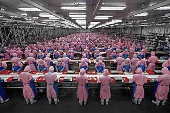 mano-de-obra-barata-china